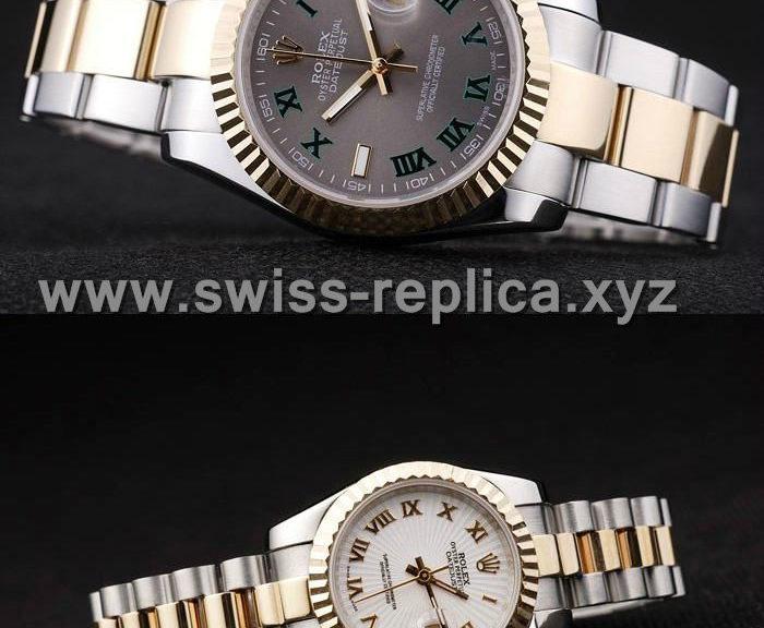 www.swiss-replica.xyz-repliki-zegarkow11