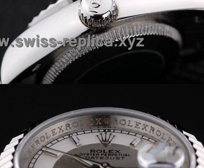 www.swiss-replica.xyz-repliki-zegarkow137