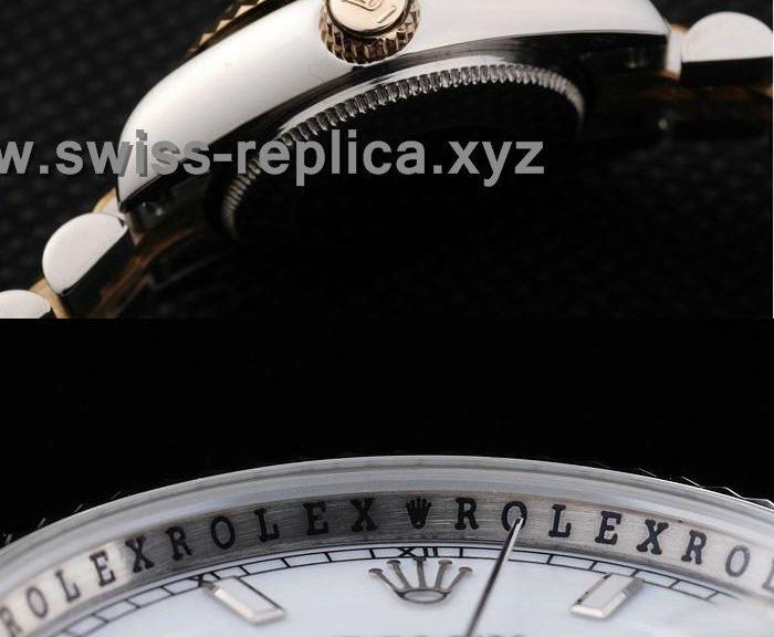www.swiss-replica.xyz-repliki-zegarkow139