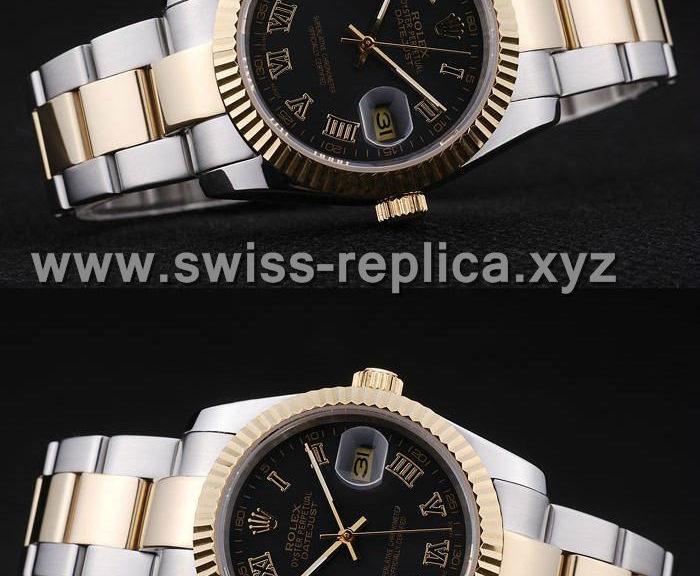 www.swiss-replica.xyz-repliki-zegarkow15