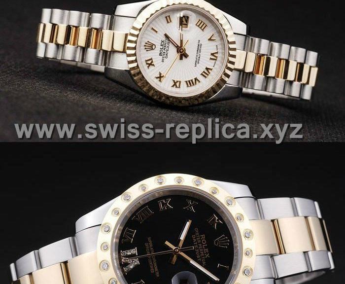 www.swiss-replica.xyz-repliki-zegarkow17