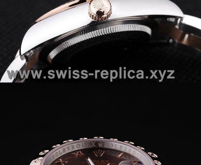 www.swiss-replica.xyz-repliki-zegarkow23