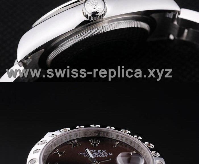 www.swiss-replica.xyz-repliki-zegarkow25