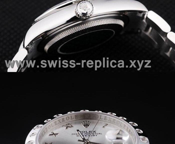 www.swiss-replica.xyz-repliki-zegarkow27