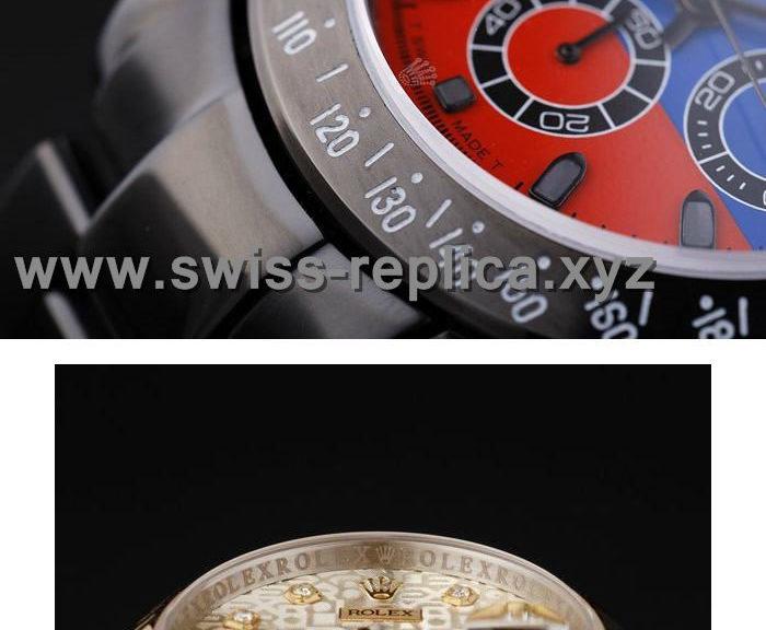 www.swiss-replica.xyz-repliki-zegarkow33
