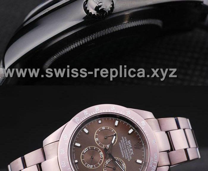 www.swiss-replica.xyz-repliki-zegarkow37