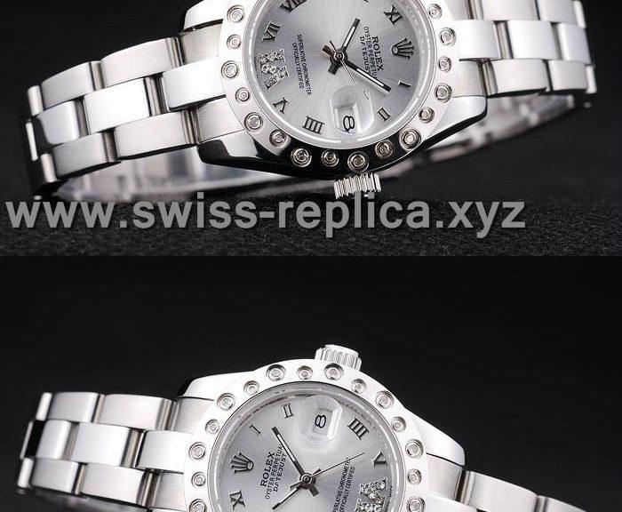 www.swiss-replica.xyz-repliki-zegarkow41