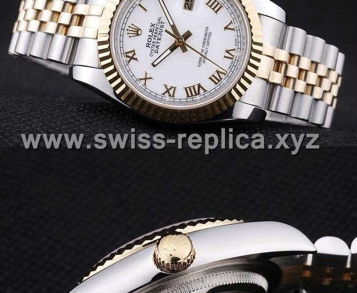 www.swiss-replica.xyz-repliki-zegarkow5