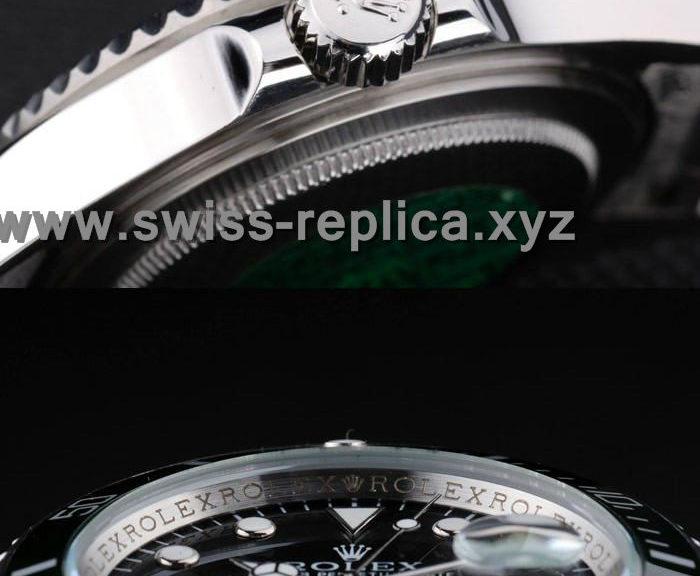 www.swiss-replica.xyz-repliki-zegarkow57