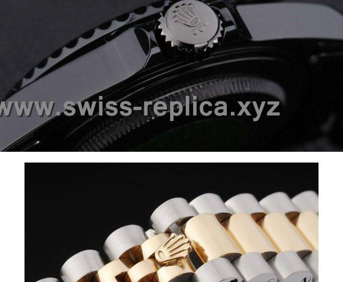 www.swiss-replica.xyz-repliki-zegarkow61