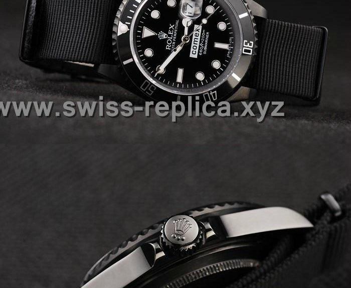 www.swiss-replica.xyz-repliki-zegarkow65