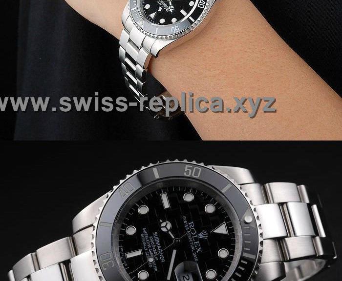 www.swiss-replica.xyz-repliki-zegarkow69
