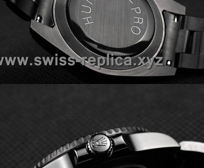 www.swiss-replica.xyz-repliki-zegarkow73