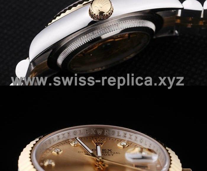 www.swiss-replica.xyz-repliki-zegarkow9
